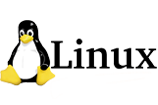 Linux - The most powerful opensource OS platform that powers 90% of servers in the world