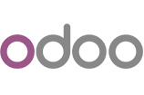 Odoo - a leading opensource web-based enterprise resources planning solutions